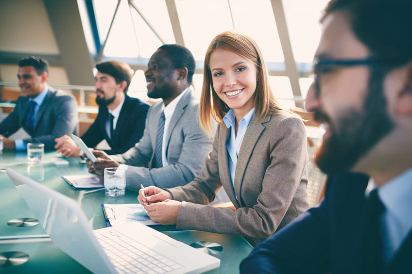 Top Tips for Reducing Your Staff Turnover Rate
