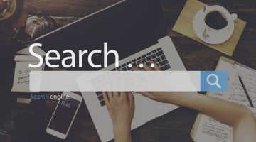 What is SEO and Do I Need It?
