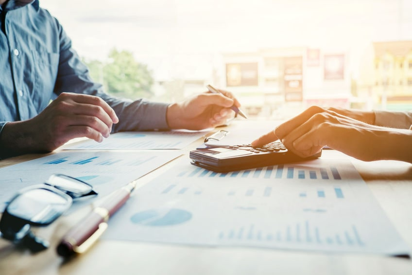 5 Ways to Raise Startup Capital for Your Digital Marketing Agency