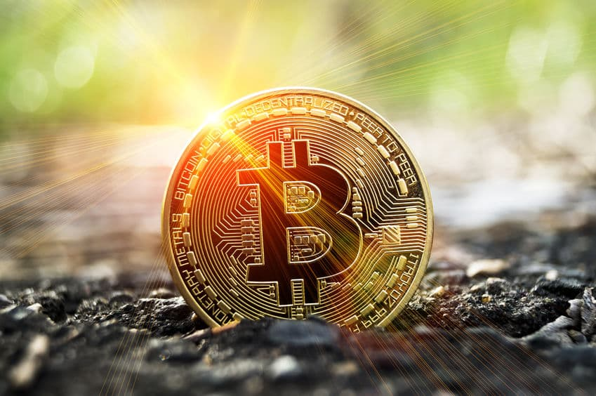 Ways Entrepreneurs Can Get Involved with Cryptocurrency