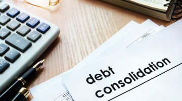 How to Maximize Finances Even with Debt