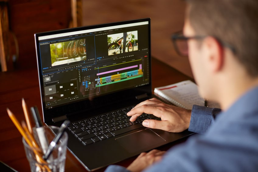 5 Best Video Ad Makers