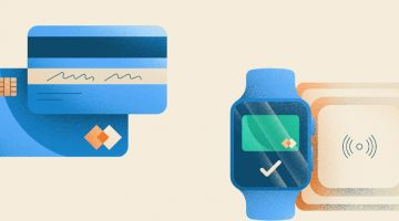 Pros and Cons of a Cashless Business: An Infographic