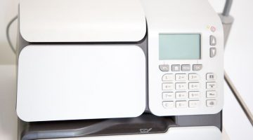 The Advantages and Disadvantages of Leasing a Franking Machine