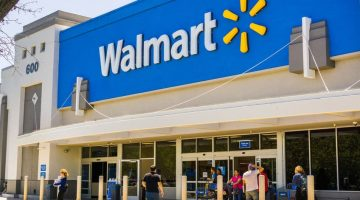 Walmart's Mission Statement: An Analysis
