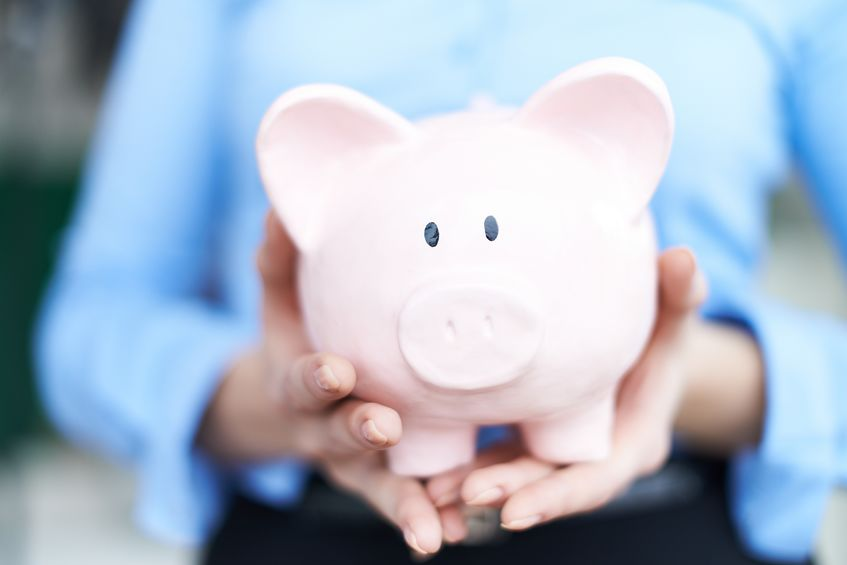Interesting Options for Funding a Small Business
