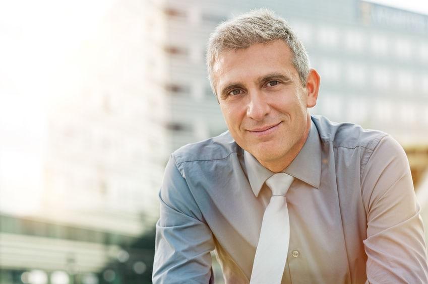 5 Mental Health Habits of Highly Successful Entrepreneurs