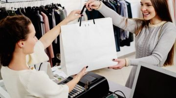 Top 3 Ways to Create Amazing Retail Experiences