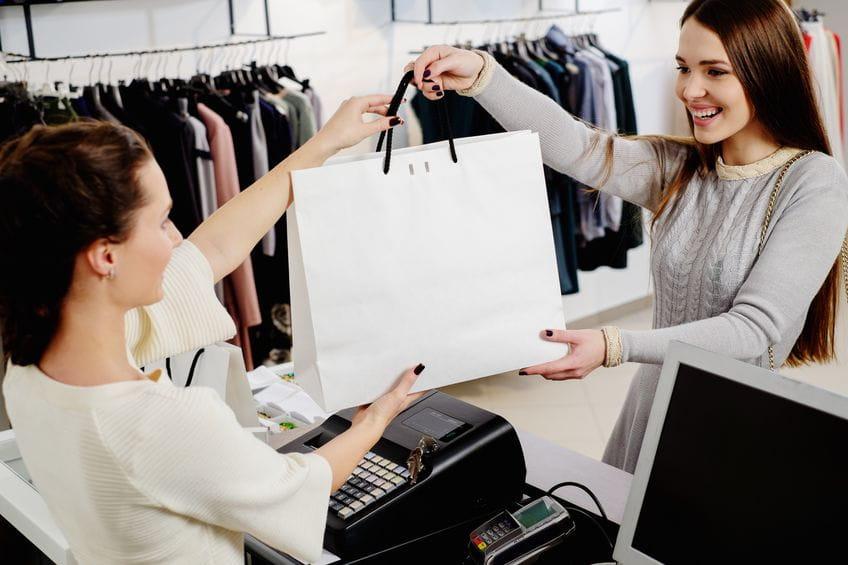 Top 3 Ways to Create Amazing Retail Experiences