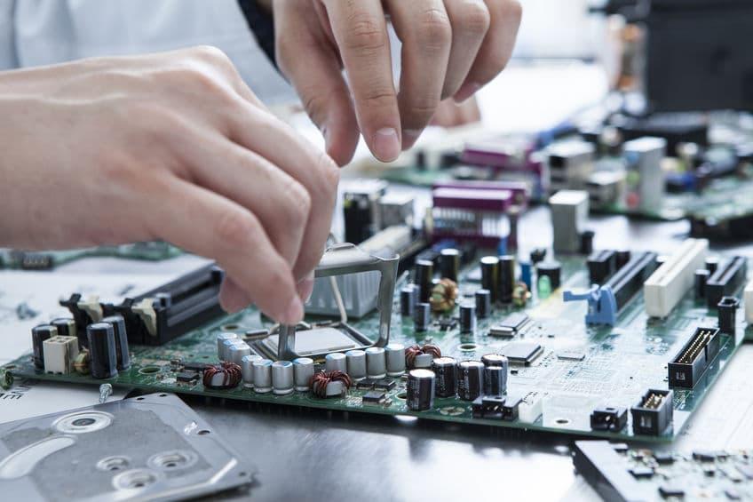 5 Profitable Electronics Engineering Business Ideas