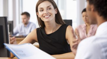 7 Tips for Finding Employees That Fit Your Company Culture