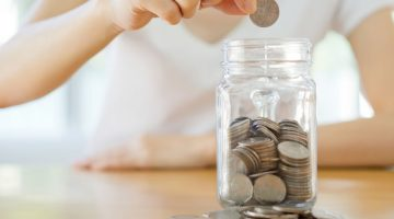 How Can I Get Better at Saving Money?