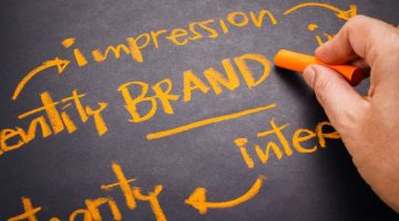5 Tips for Better Business Branding