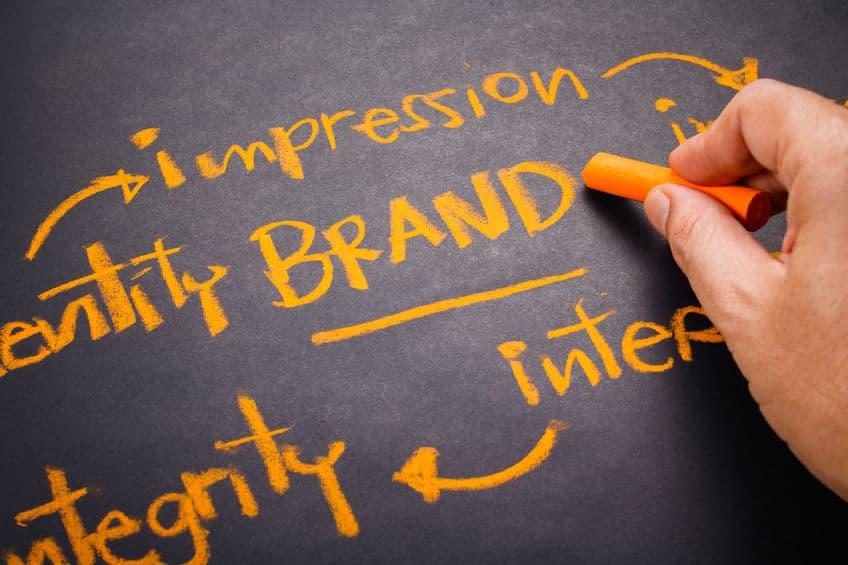5 Tips for Better Business Branding