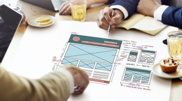 Why You Should Care About Great Web Design