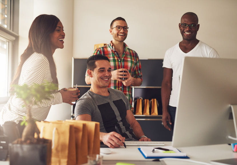 Starting a Small Business? Here Are Some Tips to Help You Along