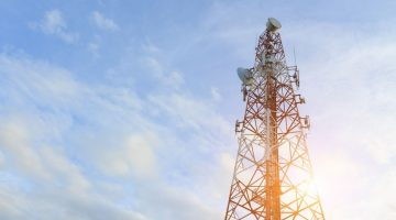 What to Expect in a Cell Tower Lease