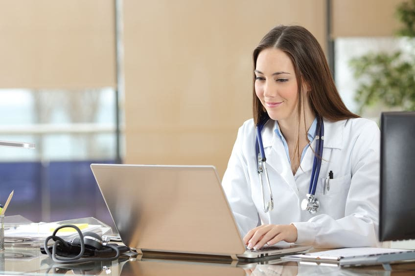 Three Medical Marketing Trends You Should be Thinking About