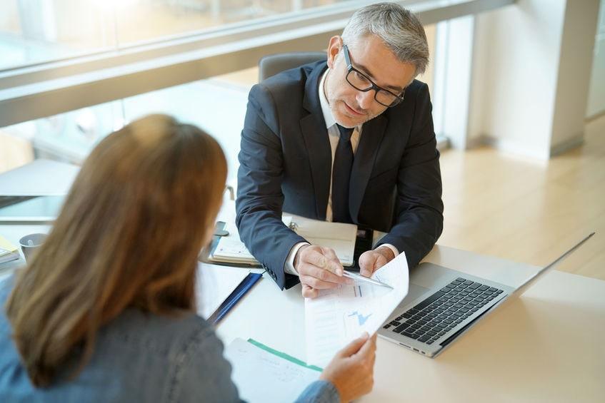 Financing Options for Start-Up Entrepreneurs