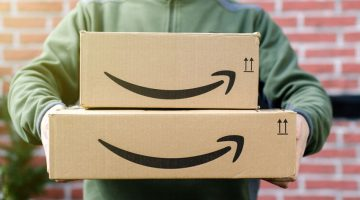 Everything You Need to Know to Set Up an Amazon Business