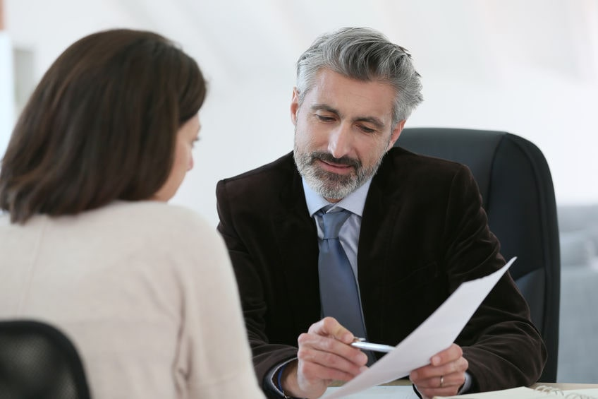 Why You Need to Hire a Good Personal Injury Attorney