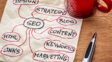 7 Key SEO Strategies to Implement for Your Business