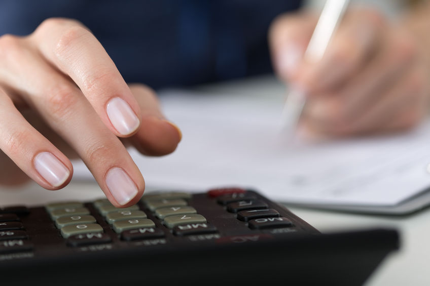 5 Misconceptions About Business Tax Deductions