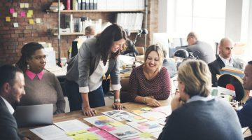 How to Finance Your Marketing Campaign: Unsecured Business Loan or Credit Card?