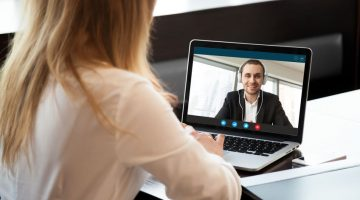 Secrets to Improve Collaboration in Remote Teams