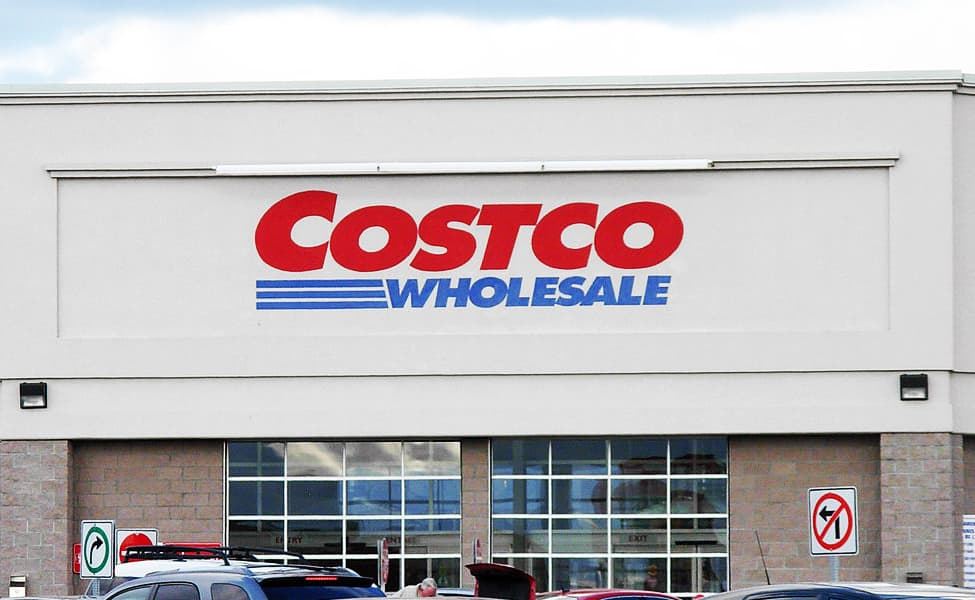 Costco Mission Statement is Proof That Sometimes Simplest is Best