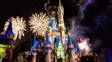 Disney Mission Statement: What Business Owners Can Learn