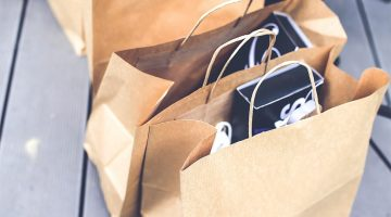 The Importance of Packaging in Promoting Your Product