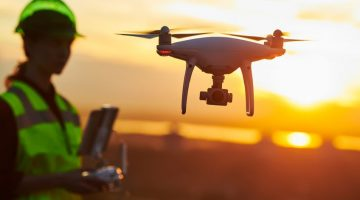 Technology Innovations Every Business Should Know About