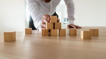 5 Entrepreneurial Lessons From Bahamas Businessman Bobby Genovese