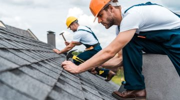 What You Should Know About Property Damage Restoration