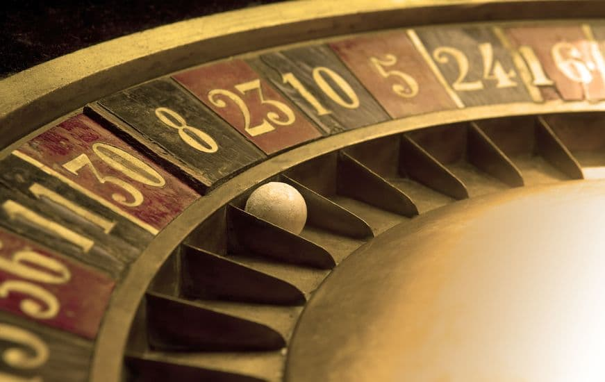 8 Major Differences Between European and American Roulette