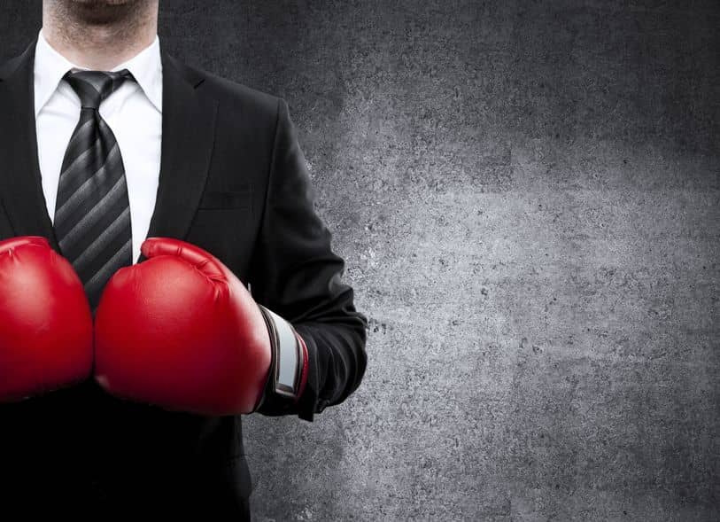 How to Compete for Talent as a Small Business