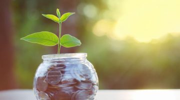 4 Major Factors That Contribute to the Success of Your Small Business