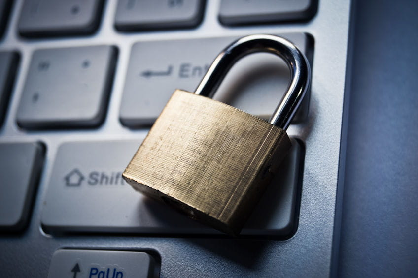 Security Risks Every Small Business Has to Address