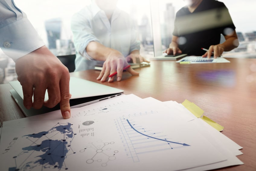 7 Reasons Why Every Business Should Track Key Performance Indicators