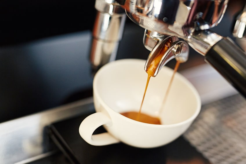 How to Choose a Cappuccino Maker for Your Office