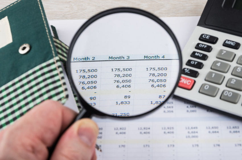 8 Ways to Reduce Your Business Expenses