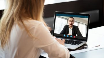 5 Software to Improve Communication in Virtual Teams