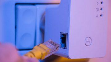 Why Your Company Needs Business-Grade Broadband