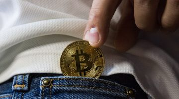 Bitcoin In Business: Looking At The Future Of Financials