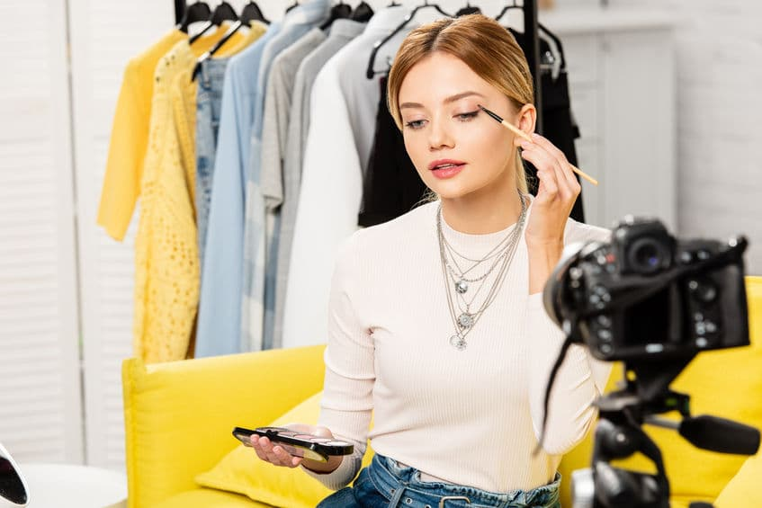 Your Guide to Influencer Marketing: Connecting, Engaging and Getting it Right