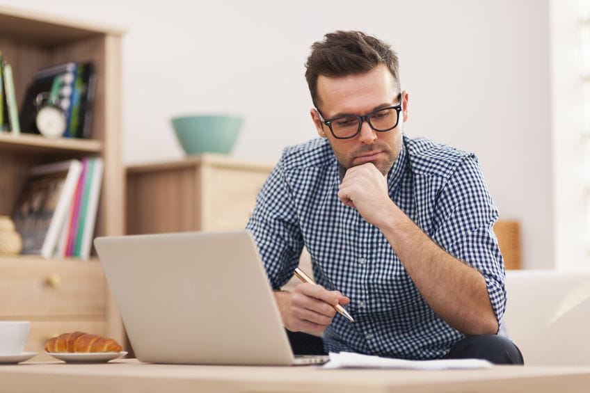Are Remote Employees Really Better for Your Business?