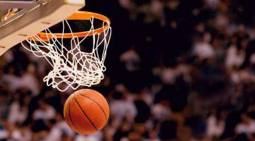 The Multiple Revenue Streams Of The NBA