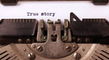 Content 101: How to Tell Better Stories with Data