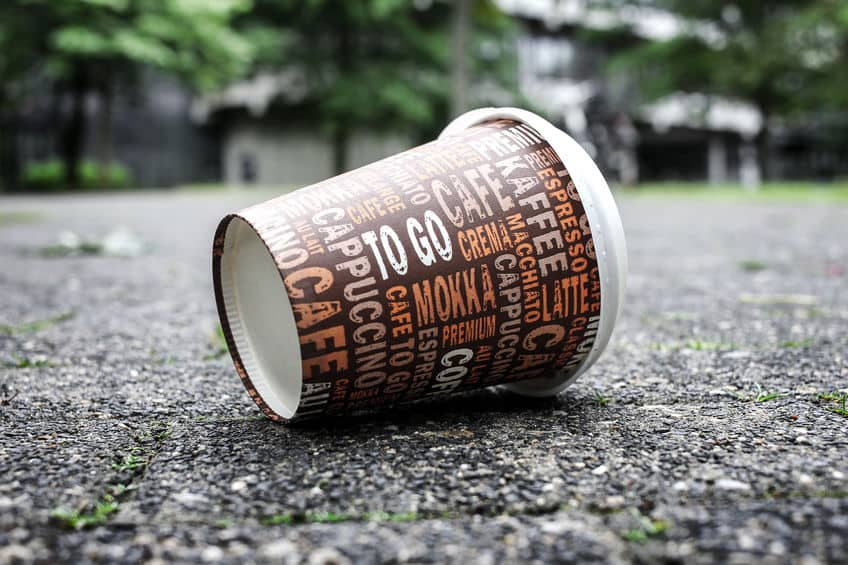 Your Guide to Eco-Friendly Promotional Products for Business